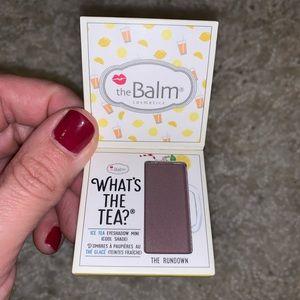 Benefit Makeup - NWT Bundle of 5 Makeup/Beauty Samples